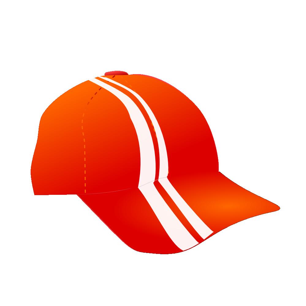 Pin by Next on Clipart Racing stripes, Baseball cap, Cap