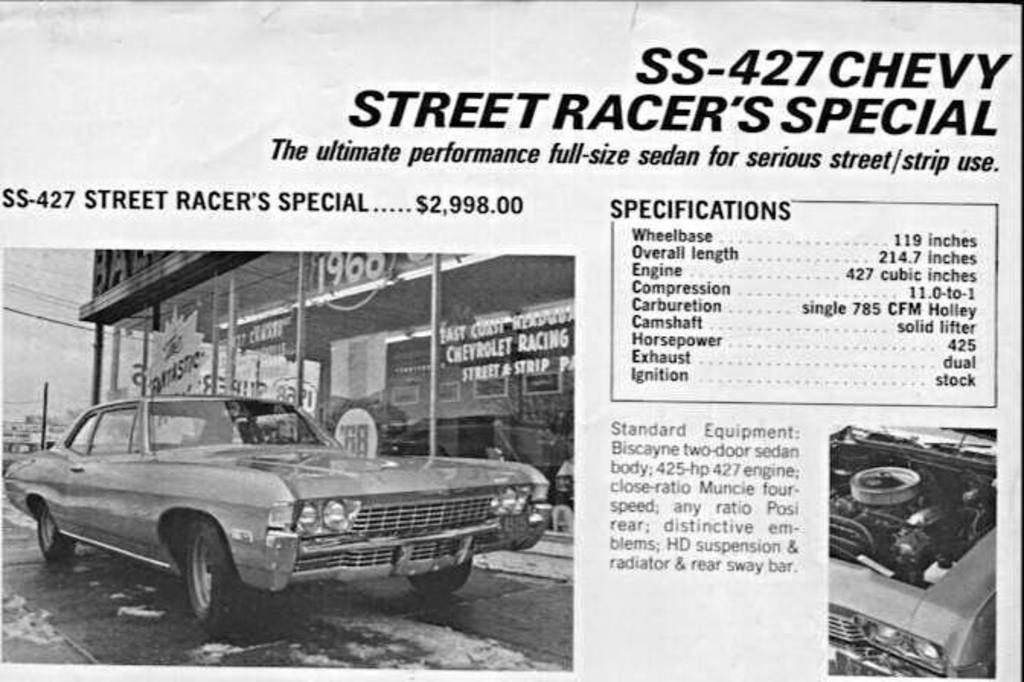Muscle Cars 1962 to 1972 - Page 517 - High Def Forum - Your High ...