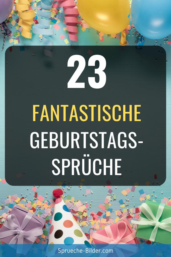 Geburtstagsgrusse Und Wunsche Fur Whatsapp Facebook Co