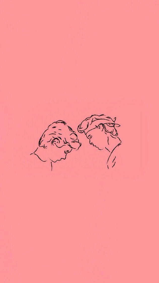 *****Not my art just my lockscreens     pink shit   baby pink   pastel pink   pink   pink aesthetic   pink lockscreens   lockscreen   aesthetic   skam season 3   skam   skam even   skam isak   skam lockscreens   isak valtersen   isak x even   evak   skam evak   skam edit   gay pride   gay   lgbtq   lgbt