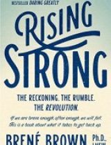 Rising Strong by Brené Brown Free ebook download ==> http://zeabooks.com/book/rising-strong-by-brene-brown/