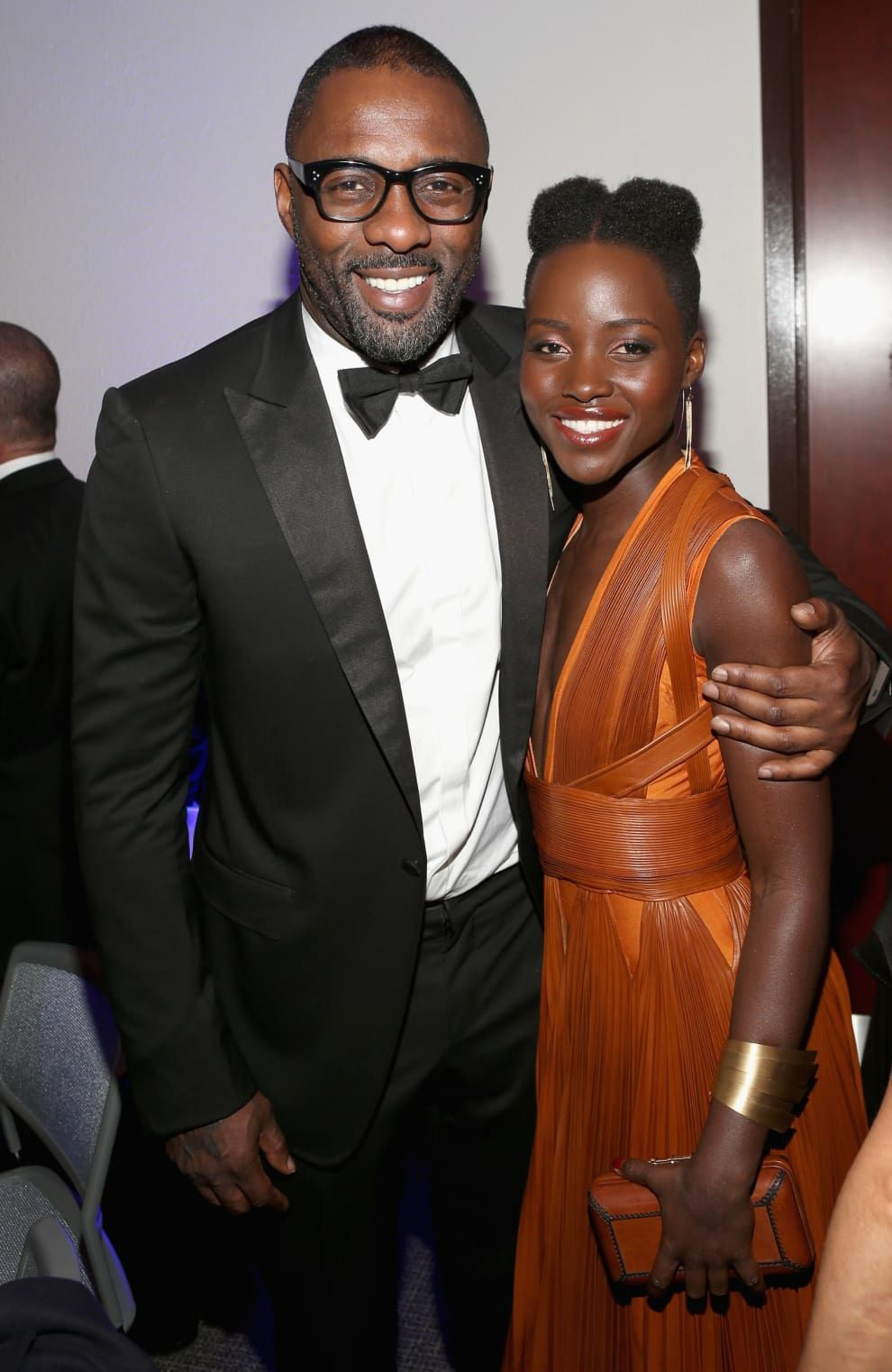 Pin On Idris Elba