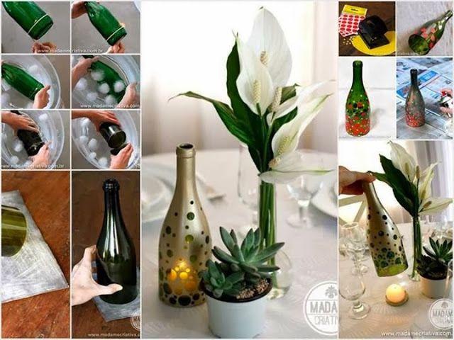 immagine dal web http://imormalia2.blogspot.com