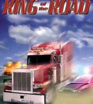 Hard Truck 2 King Of The Road Game Free Download | Zubair