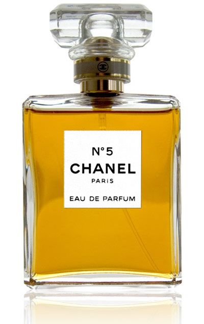 25 Best Perfumes For Women That Are Incredibly Long Lasting духи