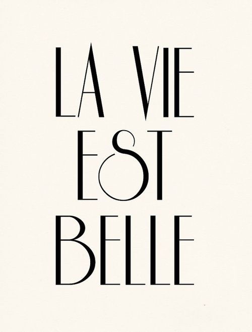 Pin By Kimberly Bermudez On Motivation Quotes French Poster Quotes Words Quotes