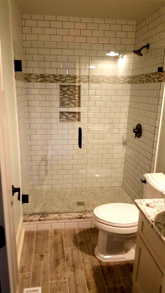 Explore Bathroom Tile Ideas Floor Beige On Pinterest See More Ideas About B Bathroom In 2020 Bathrooms Remodel Bathroom Remodel Master Bathroom Renovation Diy
