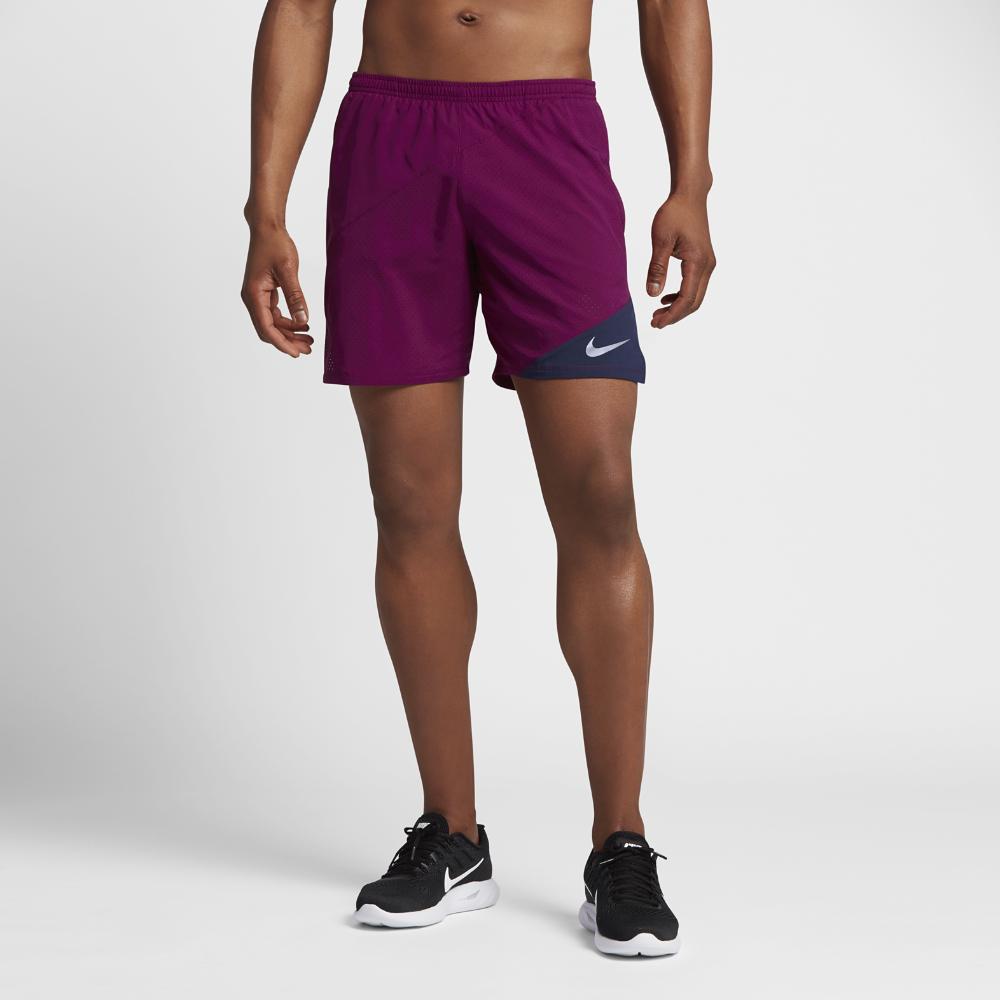 80ae94fd3a726 Nike Flex Men s 7