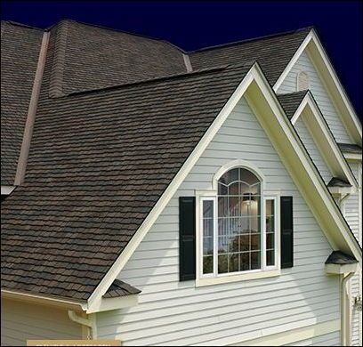 Best How To Choose The Right Roof Shingles Color 640 x 480
