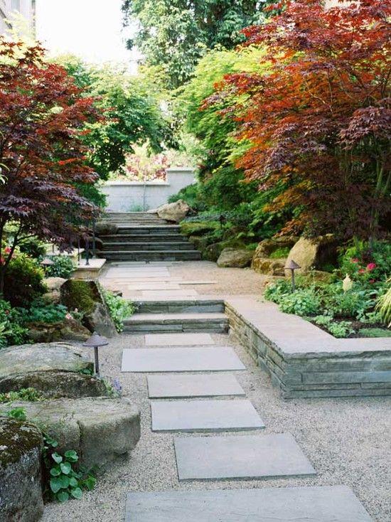 Landscape Design, Pictures, Remodel, Decor and Ideas - page 130