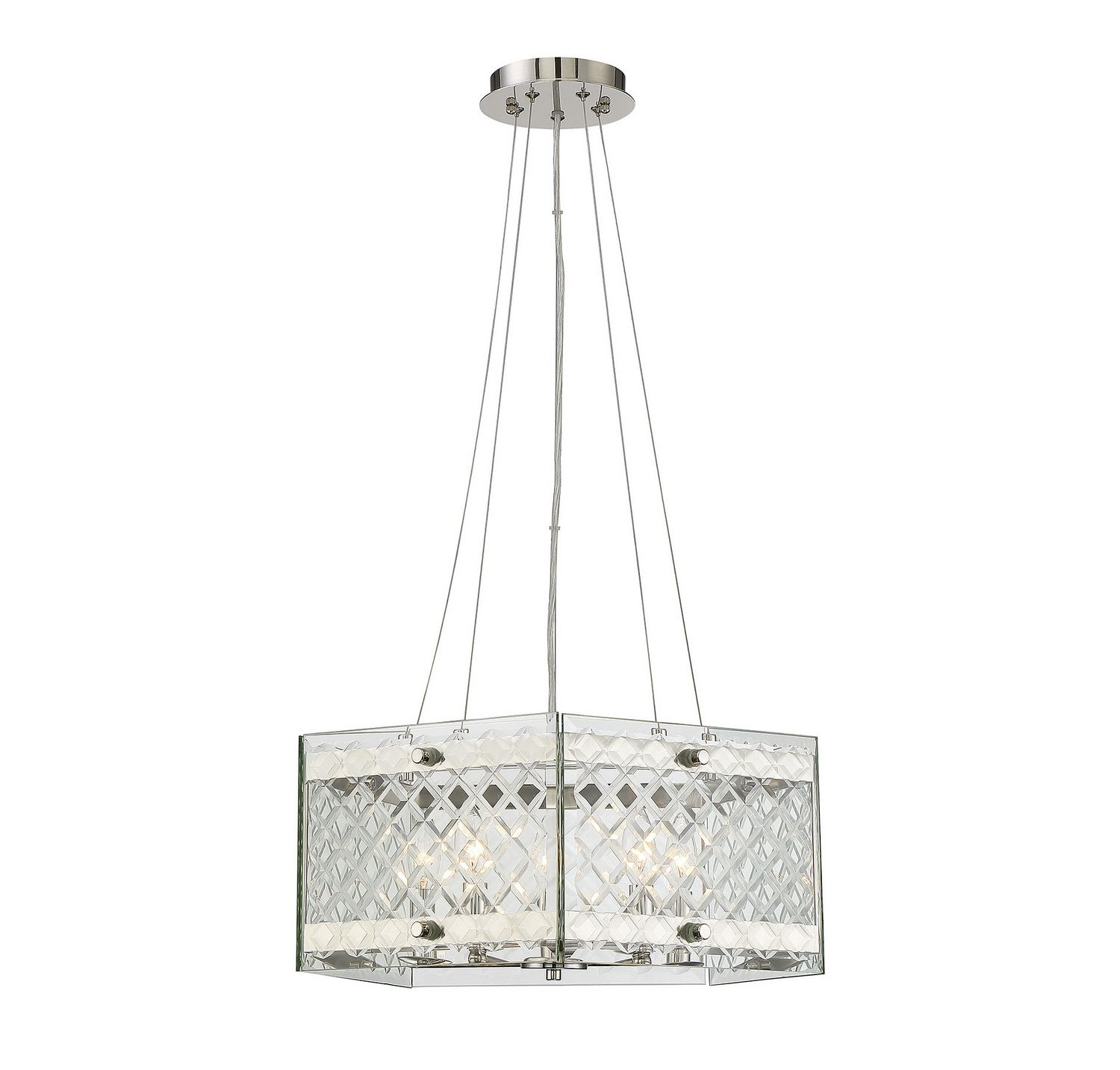 Come by our charleston sc lighting clearance center to see this and come by our charleston sc lighting clearance center to see this and more great lighting aloadofball Gallery