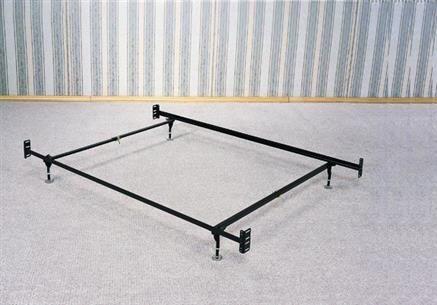 Twin Or Full Bed Frame For Headboard Bed Frames Bed Frame