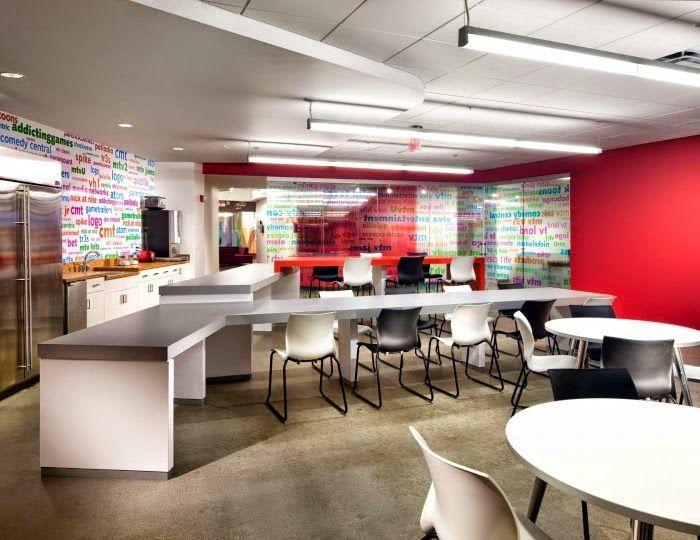 viacom new york office - Pesquisa Google