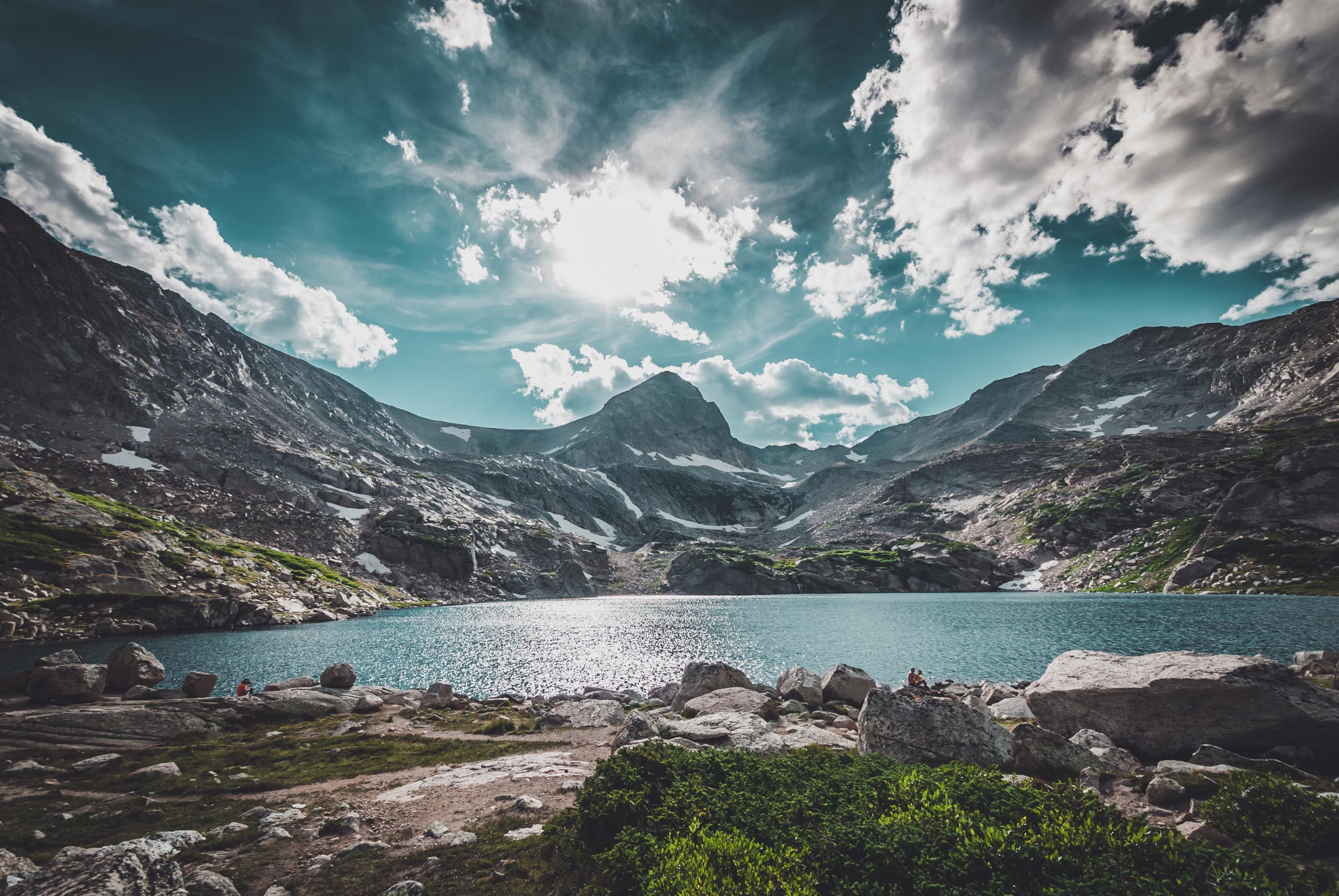 phonewallpaper nature #phonewallpaper #lake #beautiful #hdwallpaper #highdefinition #wallpaper #iphonewallpaper #androidwallpaper #phonewallpaper #picoftheday #pics #pic #picture #pictures #photos #photography #photooftheday #photographers #phonebackground #iphonephotography #iphonephotos #androidwallpaperhd1080p #mesmerizing #scenery #scenic #world #life #landscape #picturesque #breathtaking #spectacular #amazingplaces #amazing #places #nature #natural #view #vista #4kwallpaper