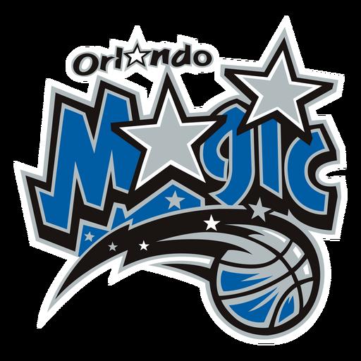Download Magic Miami Text Orlando Heat Emblem Nba HQ PNG