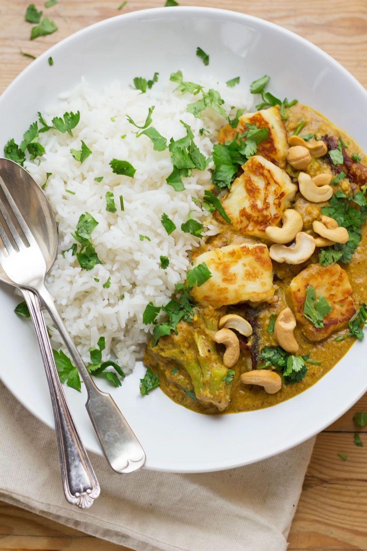 Wonderful recipe: broccoli for every taste 97