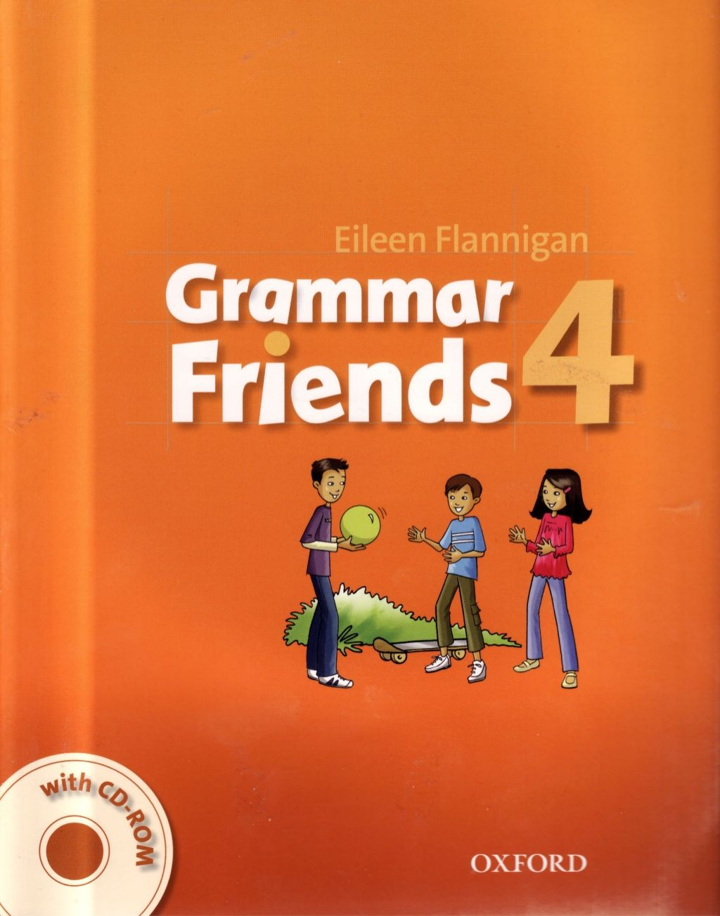 Oxford 2010 grammar.friends.jpr504.04_sb_82p by Mik2014 via slideshare