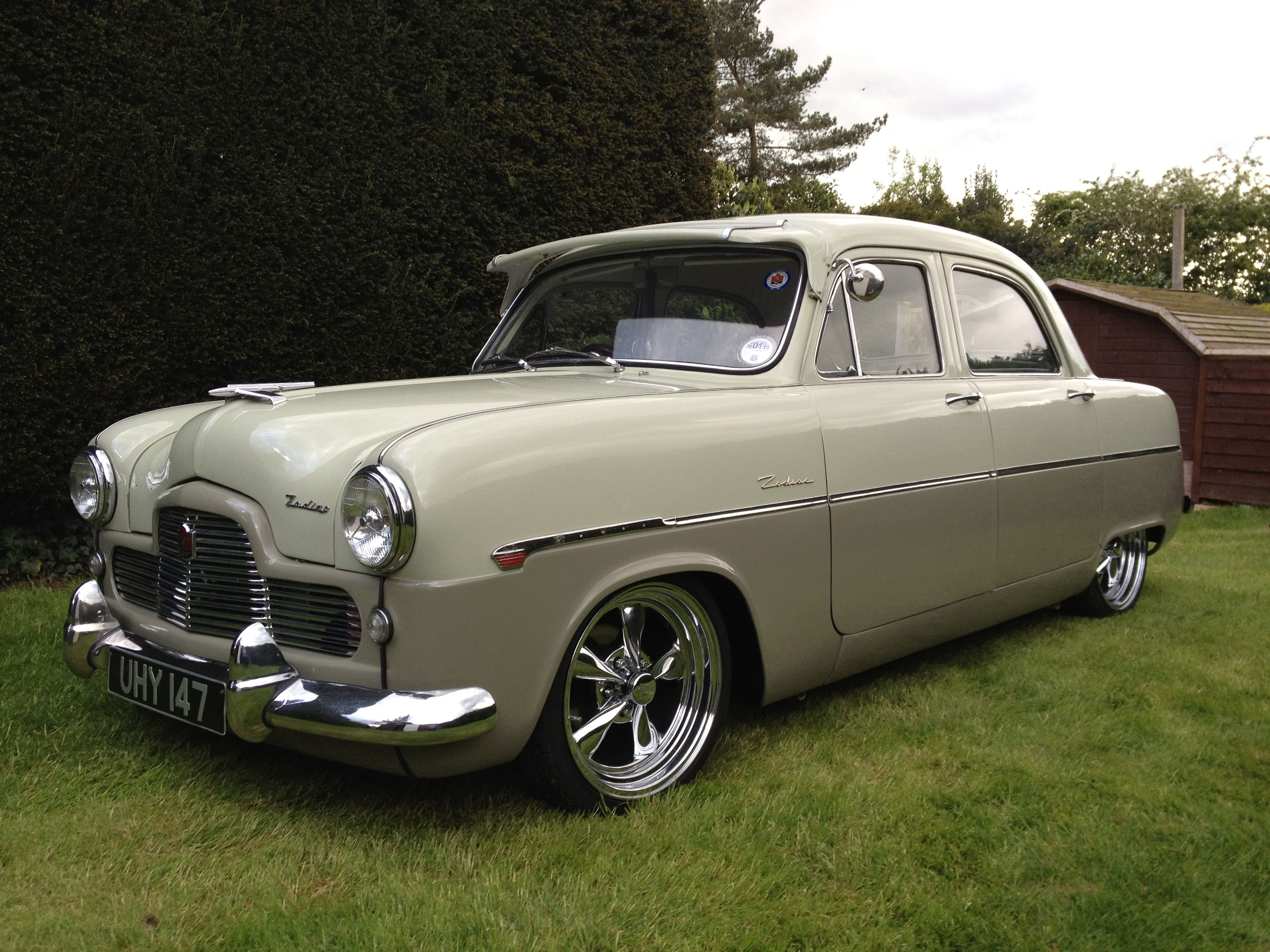 ford zephyr zodiac mk1 google search alan 39 s cars ford ford zephyr classic cars. Black Bedroom Furniture Sets. Home Design Ideas