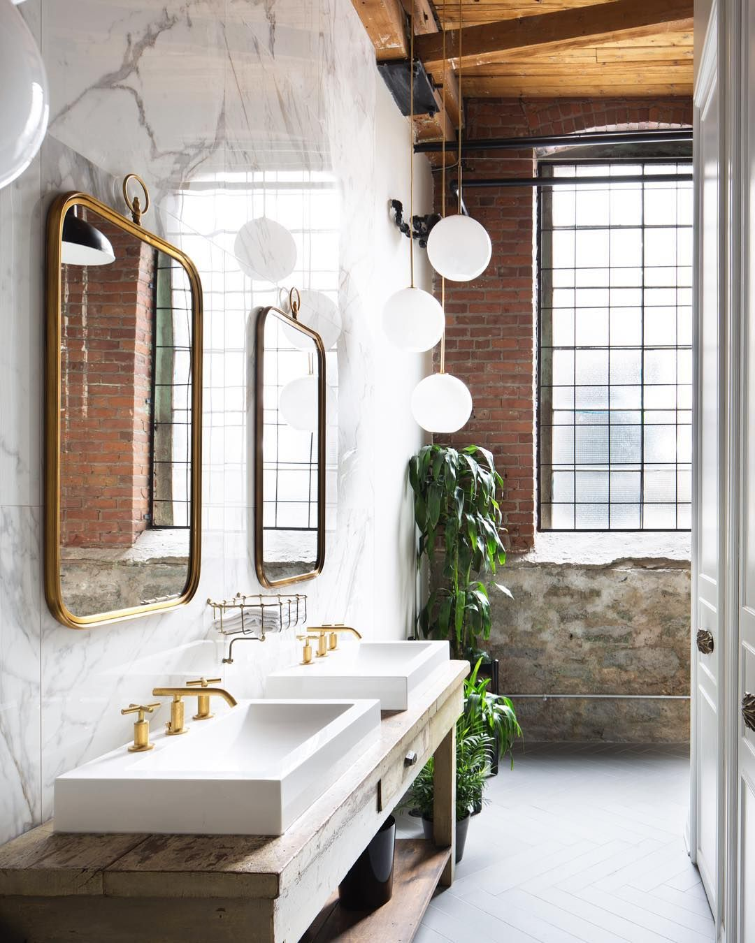 Lachambredesignco Bathroom Decor Amazing Bathrooms Best Bathroom Designs