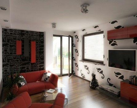 Ruang Tamu Minimalis Recomended Ada Tiga Fungsi Pencahayaan Utama Di Ruangan Untuk Lampu Dan Meja Lantai Yaitu Umum Mereka Berada Area