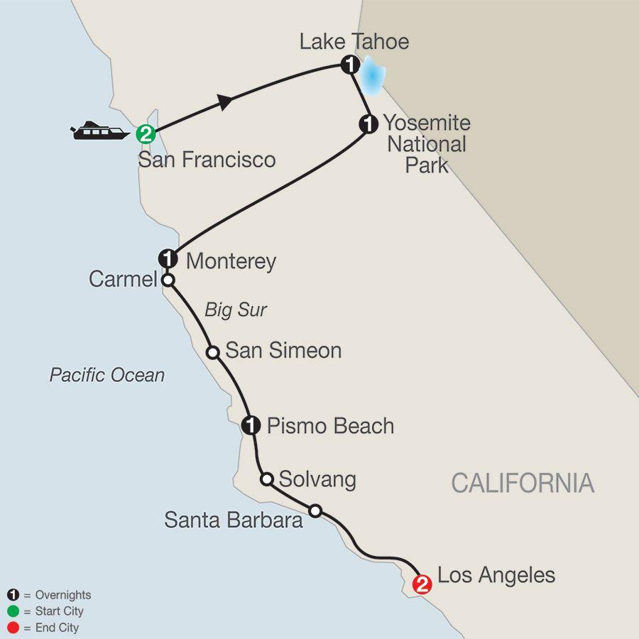 california classics in 2019 family vacation 2016 2017 california rh pinterest com