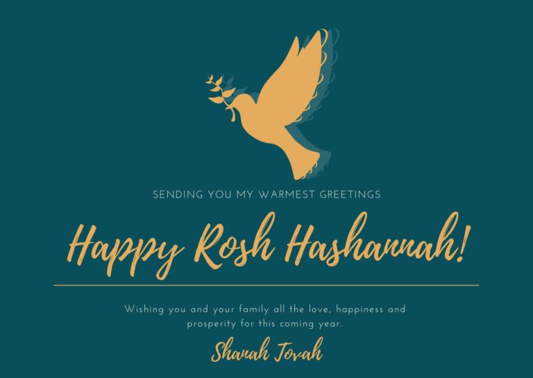 Torah Portion Calendar 2022 2023.What Time Does Rosh Hashanah Starts 2020 2021 2022 2023 2024 2025 2026 Happy Rosh Hashanah Happy Rosh Hashanah Rosh Hashanah Rosh Hashanah Traditions