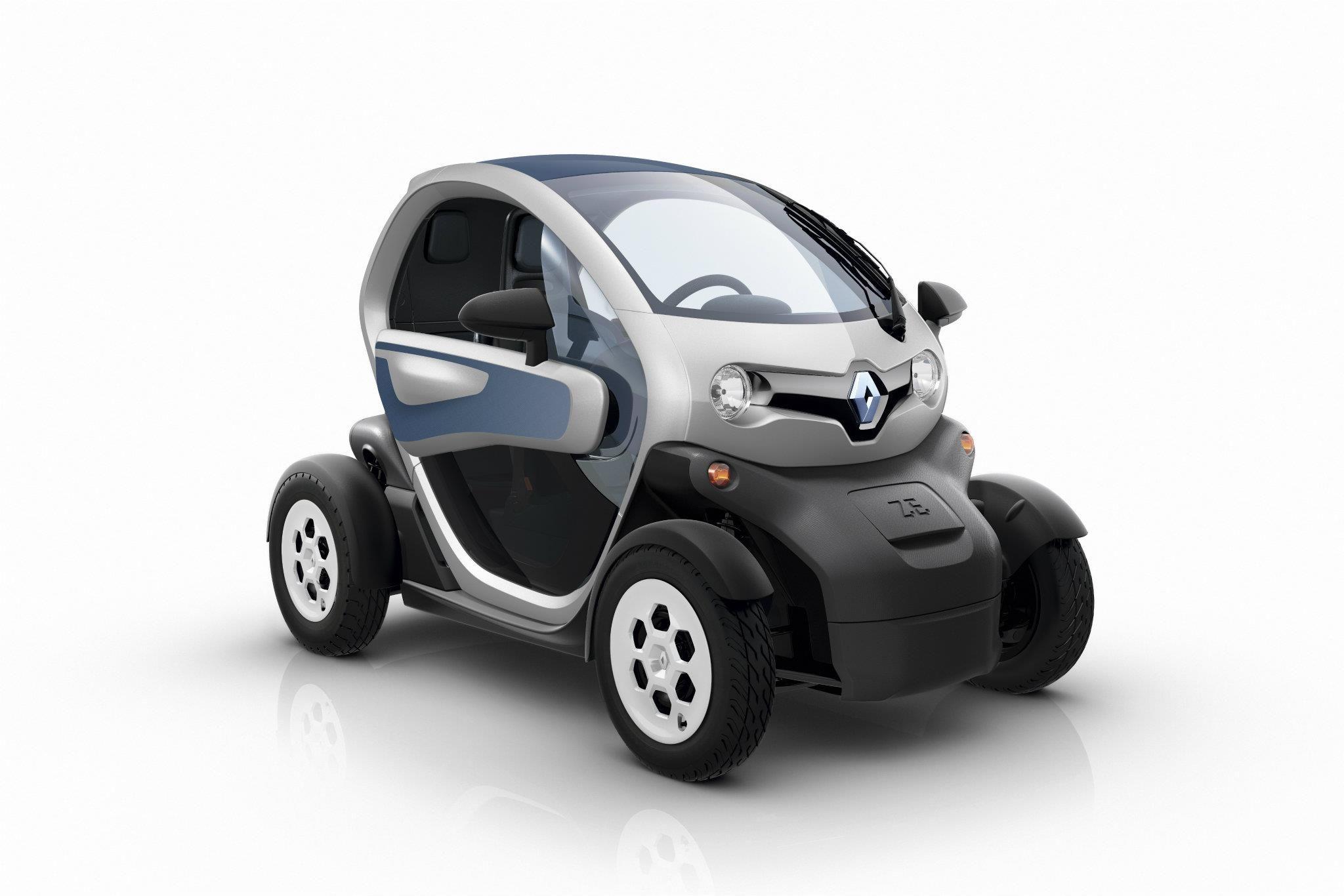 Conozca Los Autos De Renault Argentina Carros Electricos Coches Urbanos Carros Y Motos