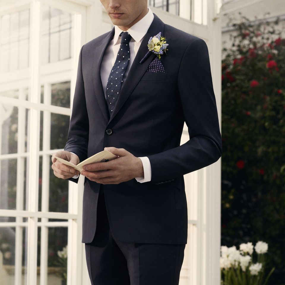 Just kids with a suit my style pinterest