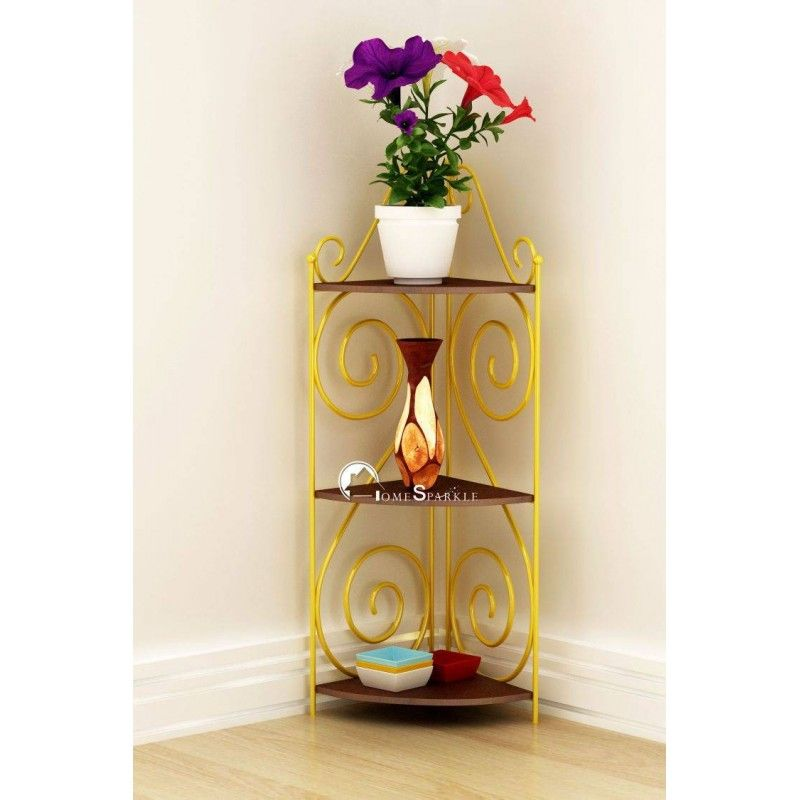 Buy Modern And Stylish Floating Wall Shelves Online Decorate