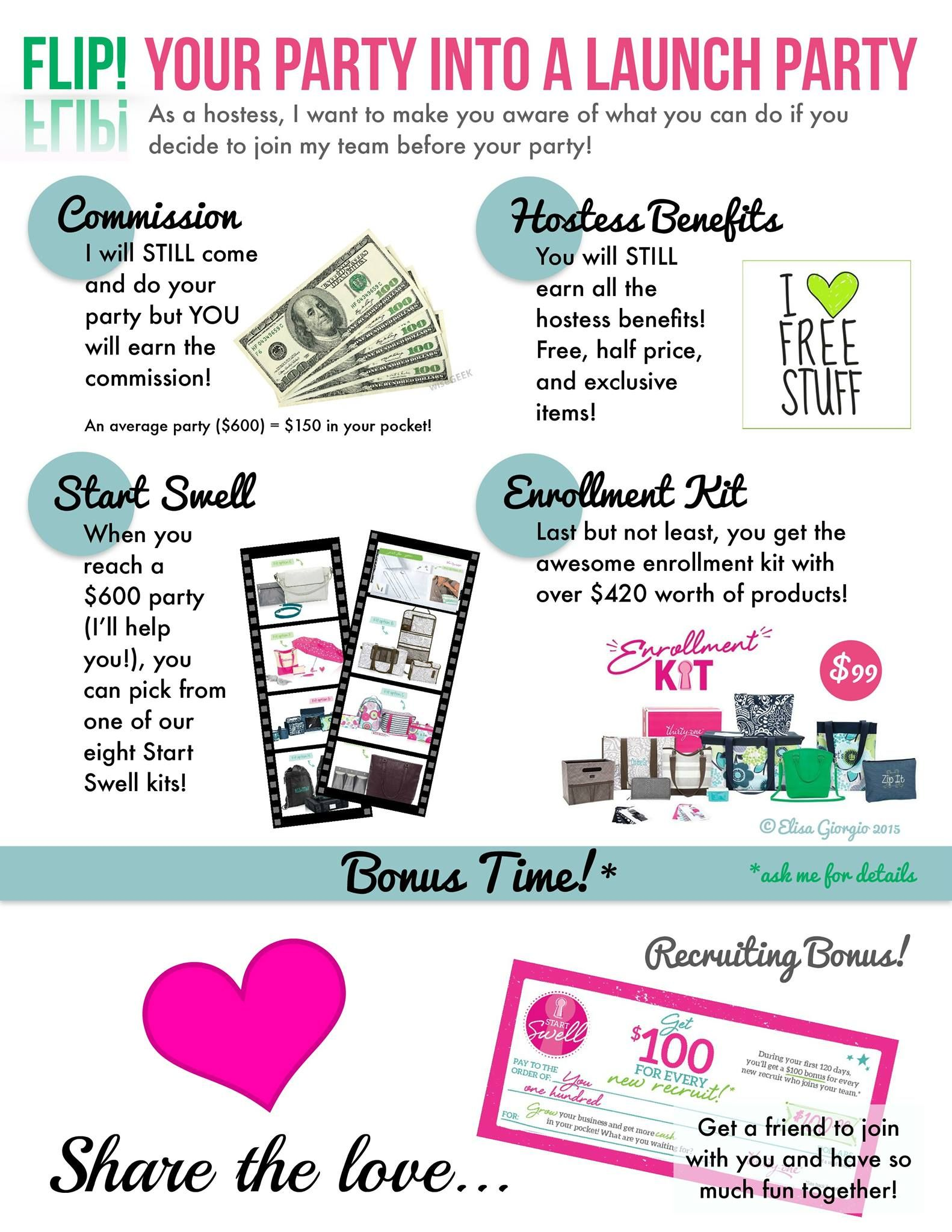 thirty one launch party Google Search Thirty one party
