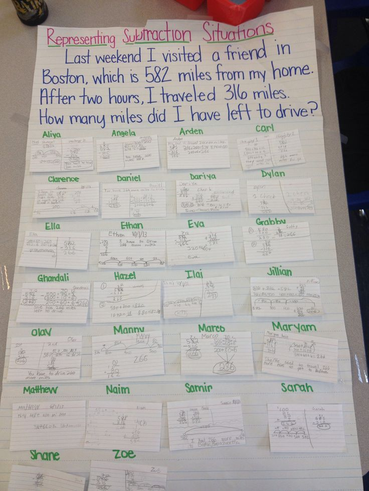 Formative assessment idea- Great idea to see the variety of - formative assessment strategies