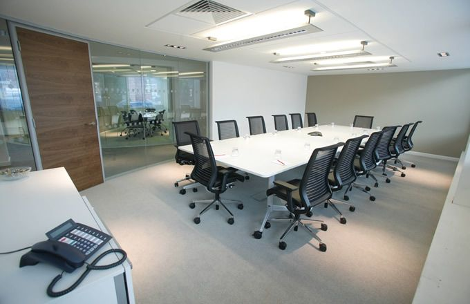 office meeting room. Modern Lighting Office Conference Room Meeting