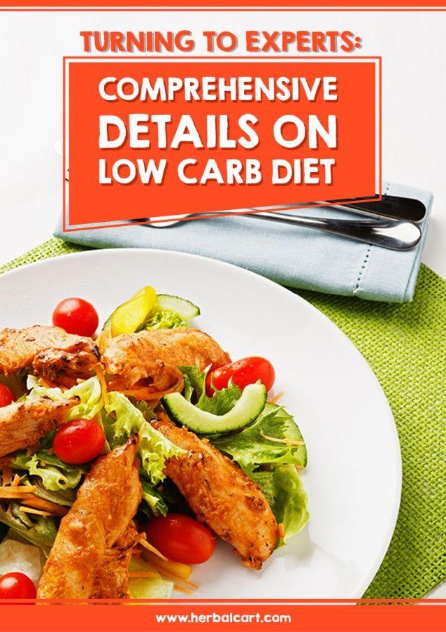 Low carb diet or meal plan pdf   Low carb diet, Low carb ...