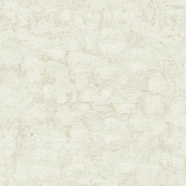 YC3381-Welcome Home Worn, Plaster Texture Wallpaper