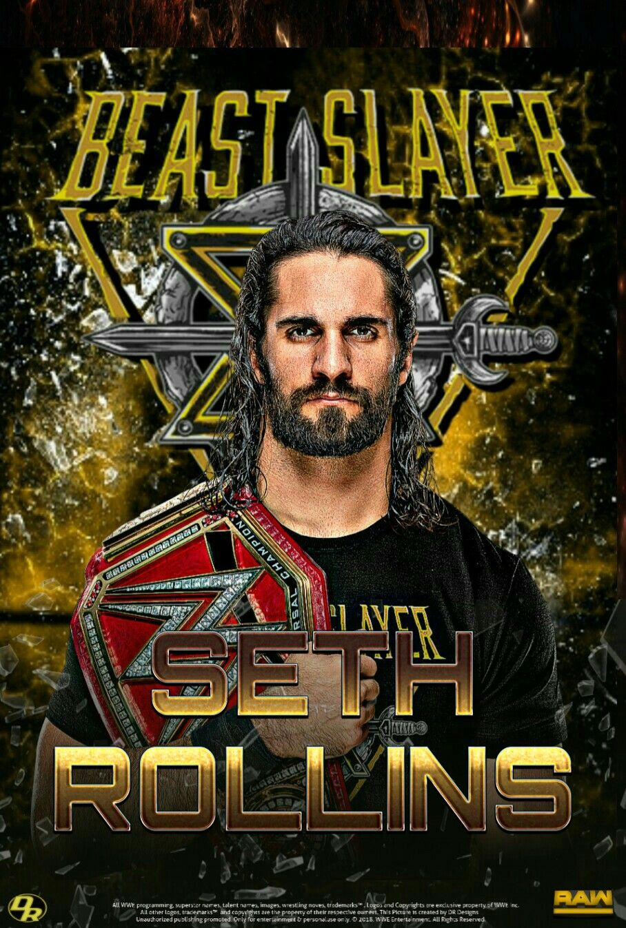 Pin By Zaid On Romanraines Wwe Seth Rollins Wwe Superstar Roman