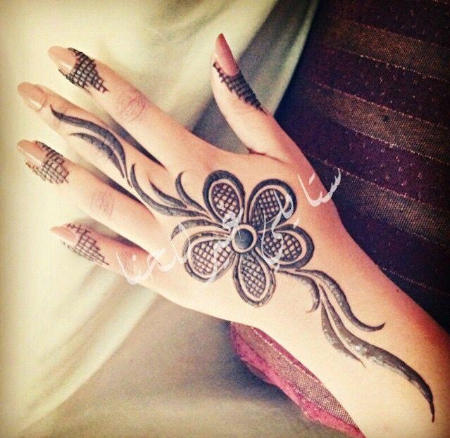 Pin de MariyaMubeen en Mehendi designs collection.. | Pinterest