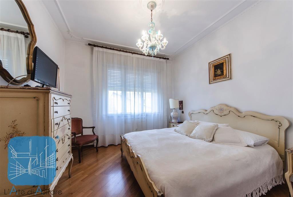 Appartamento In vendita a Venezia Mestre Rif. 10c