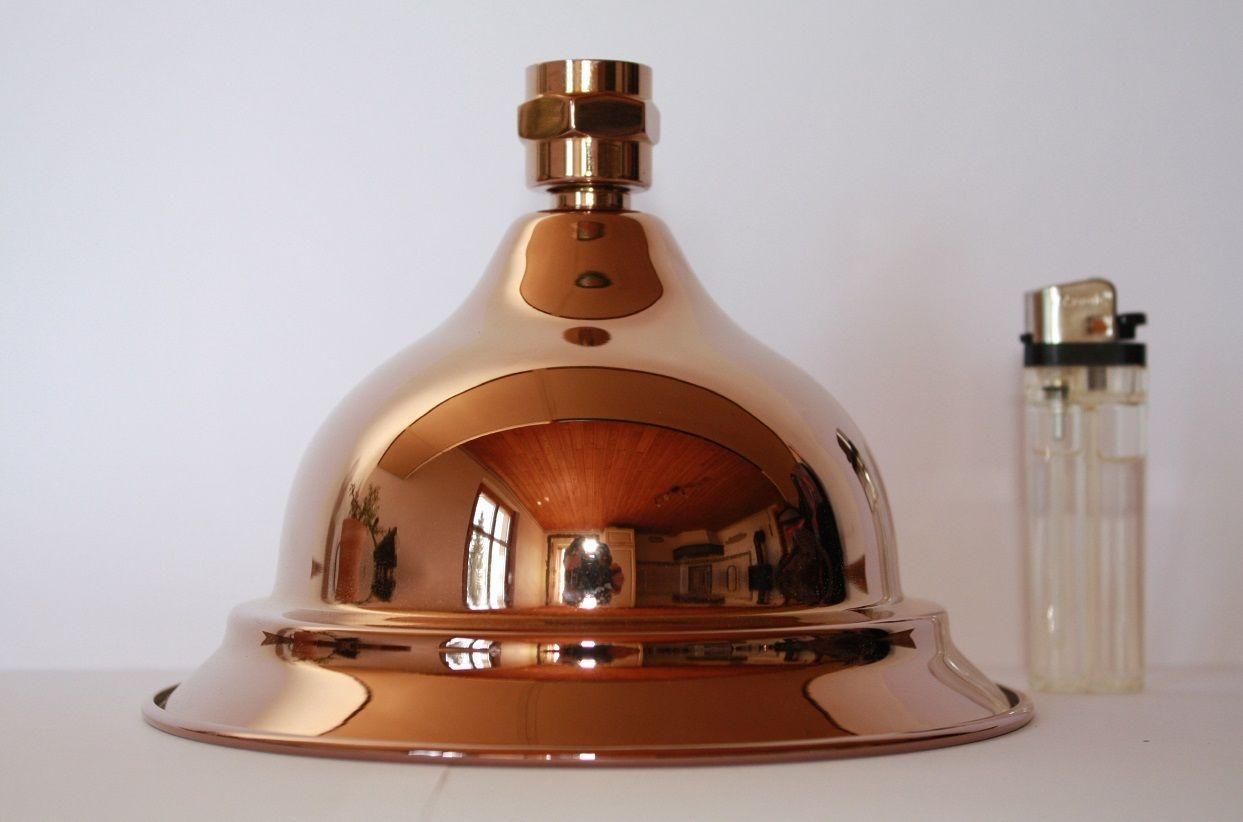 antiker Nostalgie Duschkopf,Brausekopf in Landhaus Optik, versch
