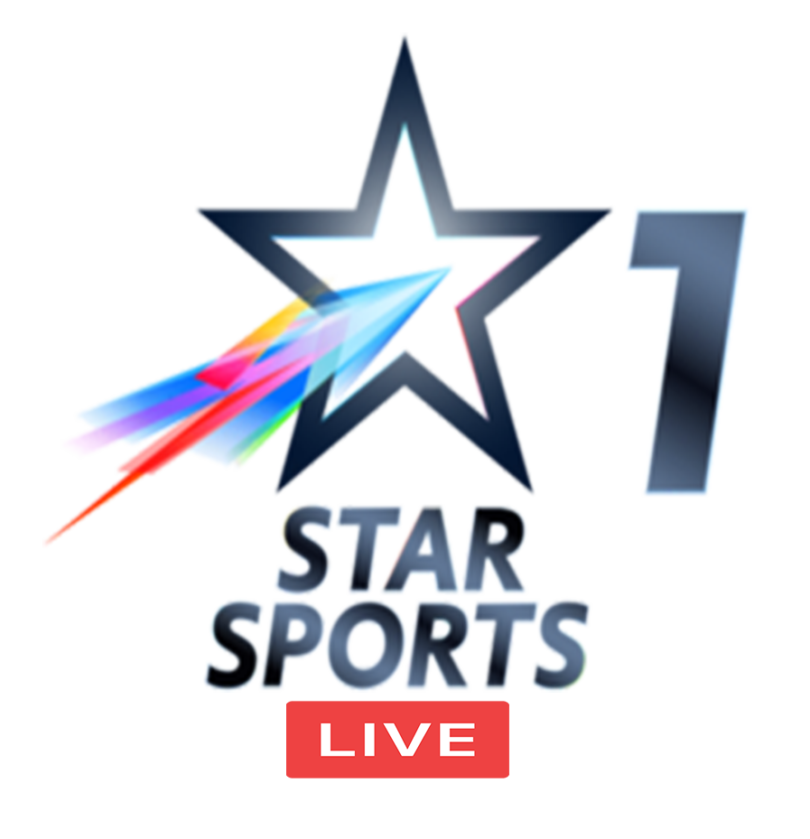 Live Ipl Streaimg without App Star Sports HD Live TV