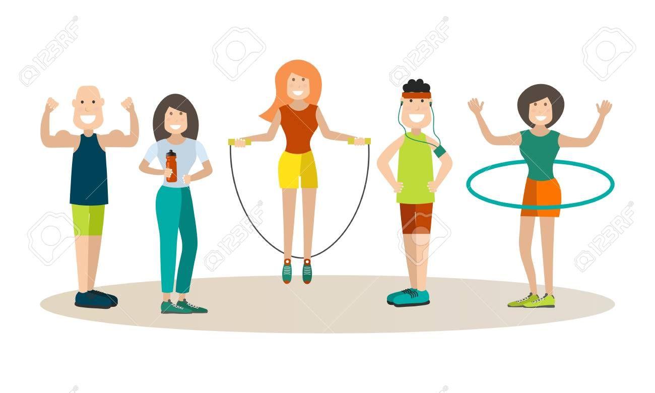 Entrenamiento Deportivo Infantil Entrenamiento Deportes Educacion Fisica