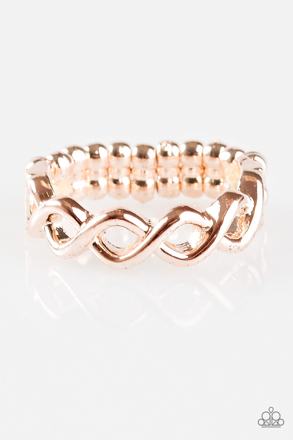 Follow Your GLEAMS Rose Gold Rose gold, Gold, Rose