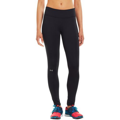 Under Armour® Women's Qualifier ColdGear® Tight size- medium