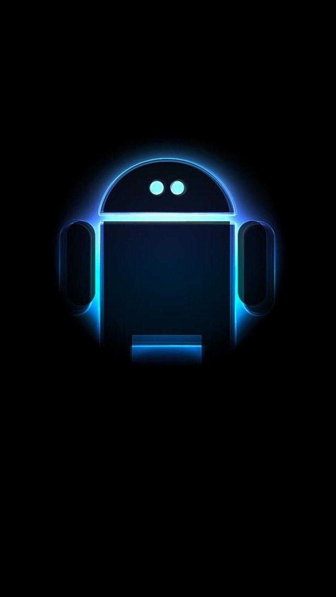 Android Samsung Logo Android Wallpaper Samsung Wallpaper