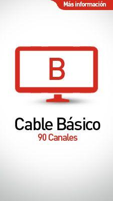 Disfruta De La Tv En Hd En Tu Hogar Con La Tv De Claro Por Cable Cable Telefonia