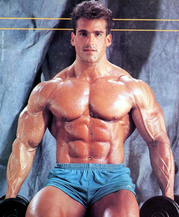 The Facts For 2017 On Reasonable Bodybuilding Products: Bodybuilding Diet Plan