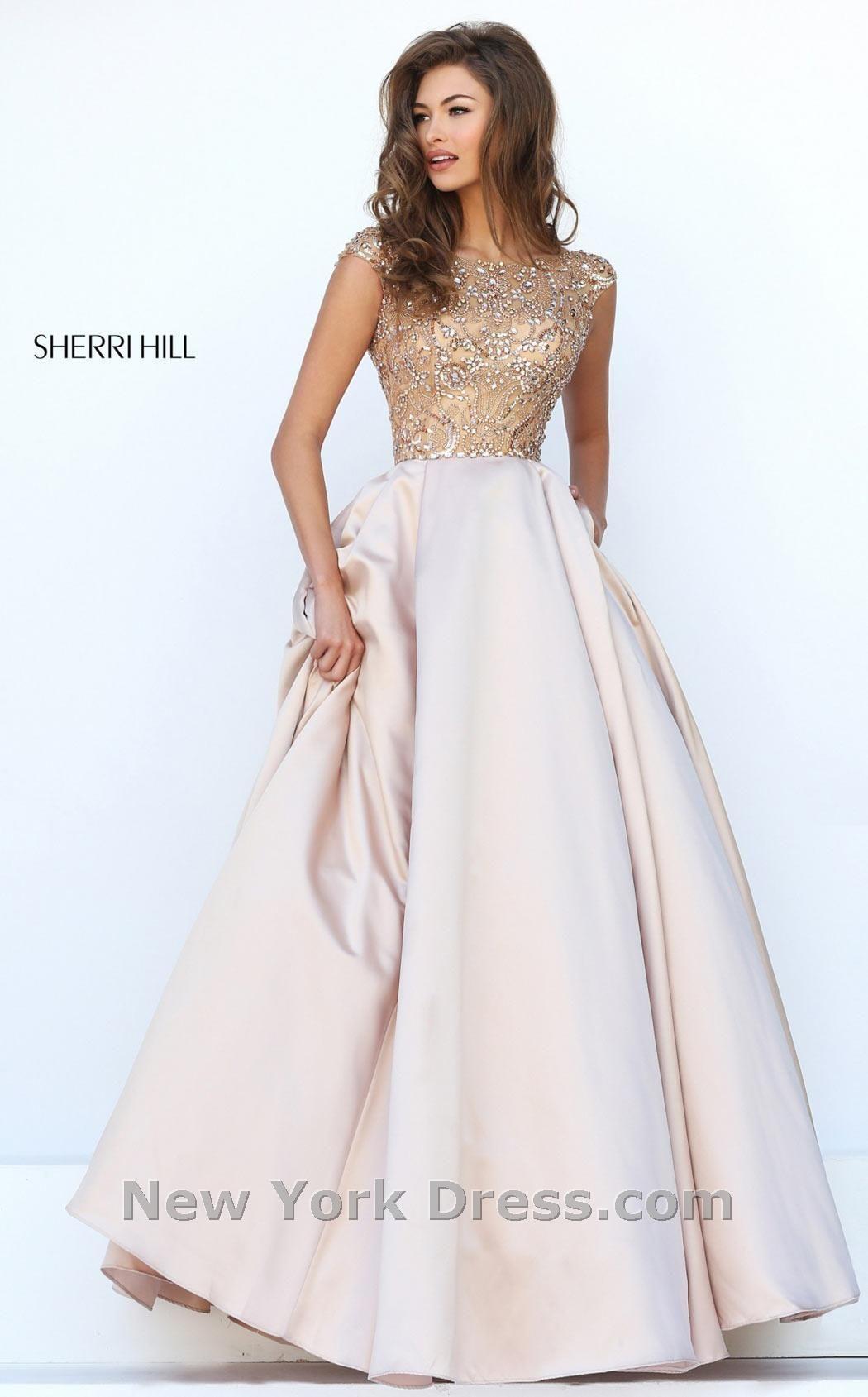 Großartig Prom Kleider In San Antonio Fotos - Hochzeit Kleid Stile ...