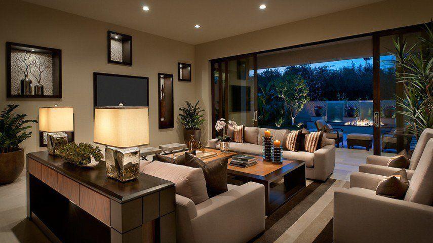 Best Wohnzimmer Gemütlich Einrichten Photos - Milbank.us - milbank.us