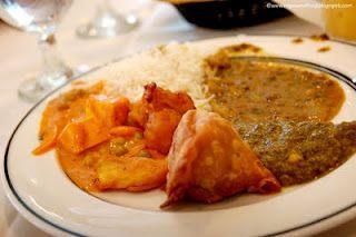 The India Restaurant Artesia Vegas And Food Lunch Buffet Artesia Food