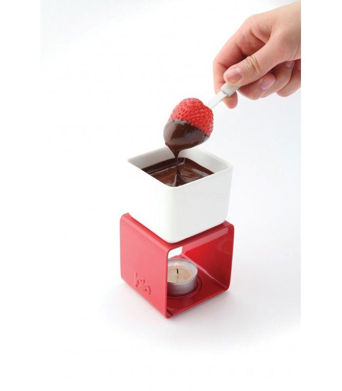 Joie Chocolate Melting Pot Chocolate Melting Pot Gadgets