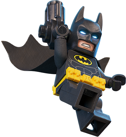 The Official Movie Site For The Lego Batman Movie In Theaters February 2017 Lego Batman Lego Batman Movie Batman